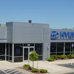 Phil Long Hyundai Of Motor City 21 Avis R Paration Auto 170 W Motor Way Colorado Springs
