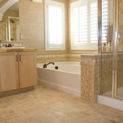 MSC LLC Kitchen Bathroom Basement Remodeling Get Quote - Bathroom remodeling silver spring md