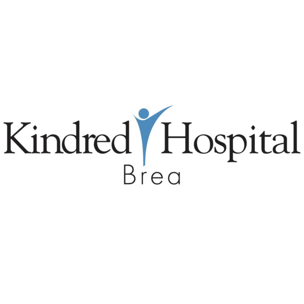 Kindred Hospital Brea - 37 Reviews - Hospitals - 875 North Brea Blvd ...