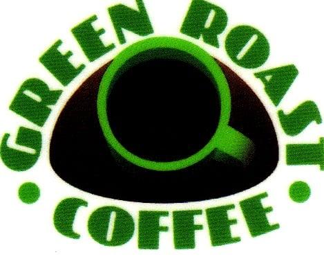 Dr khurram mushir weight loss green tea
