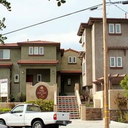 Photo Of Villa San Luis Apartments   San Luis Obispo, CA, United States