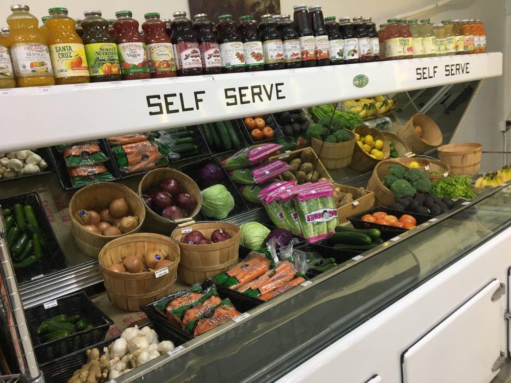 Bodega Country Store: 17190 Bodega Hwy, Bodega, CA