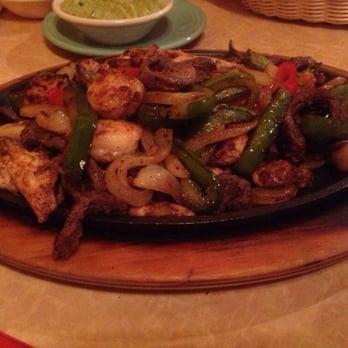 Pueblas Mexican Restaurant 14 Photos 13 Reviews Mexican 112