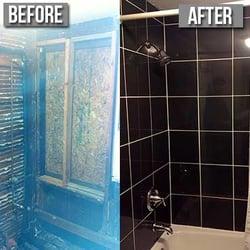 TD Home Repair CLOSED Contractors Wheeler Ave Milford CT - Bathroom remodel milford ct