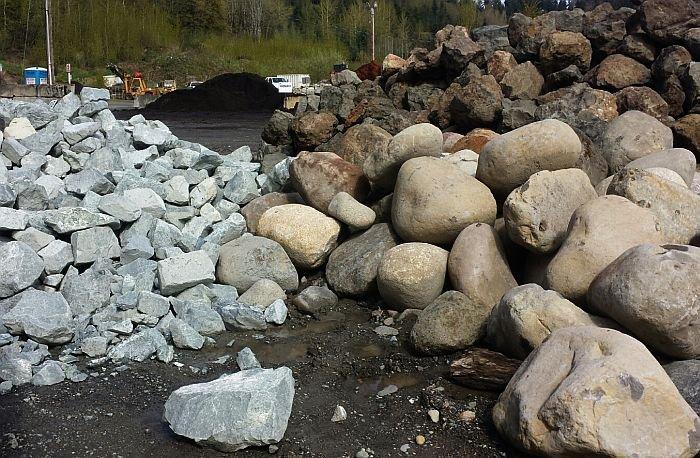 410 Quarry: 35251 W Valley Hwy S, Algona, WA