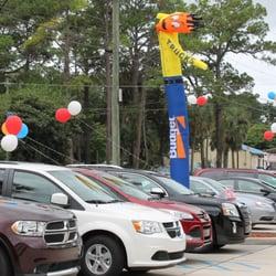 avis car rental st augustine fl  Avis - 23 Photos - Car Rental - 340 State Rd 16, St Augustine, FL ...