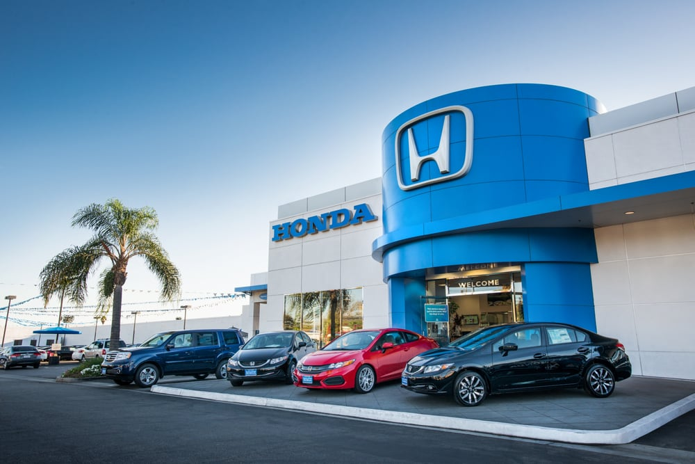 galpin honda 363 photos 447 reviews car dealers