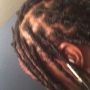 Sissie hair salon 13 photos 11 reviews hair extensions 102 photo of sissie hair salon watertown ma united states pmusecretfo Images