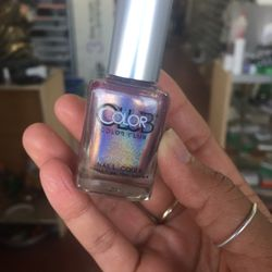 Photo Of Hollywood Beauty Supply Chandler Az United States Halo Goodness