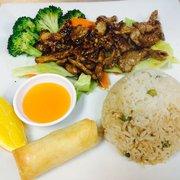 Thai Food In Culver City Delivery