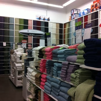 Bed Bath & Beyond - Department Stores - 5352 E Skelly Dr, Midtown ...