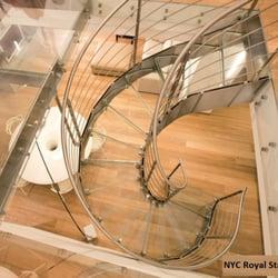 Photo Of NYC Royal Stairs   Brooklyn, NY, United States ...