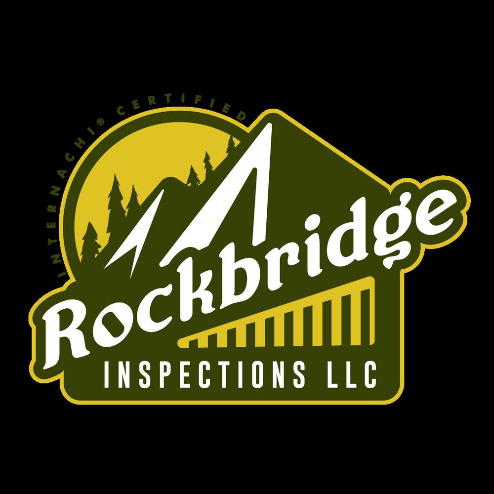 Rockbridge Inspections: 230 Tall Wood Trl, Rockbridge Baths, VA