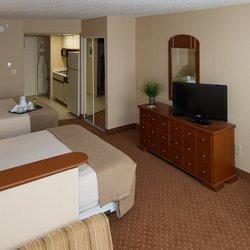 princess bayside hotel ocean city md