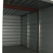 Photo Of Trindle Self Storage Carlisle Pa United States