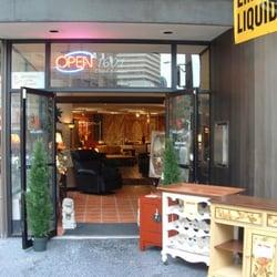 Nulook Homestore Closed Furniture Stores 1601 Third