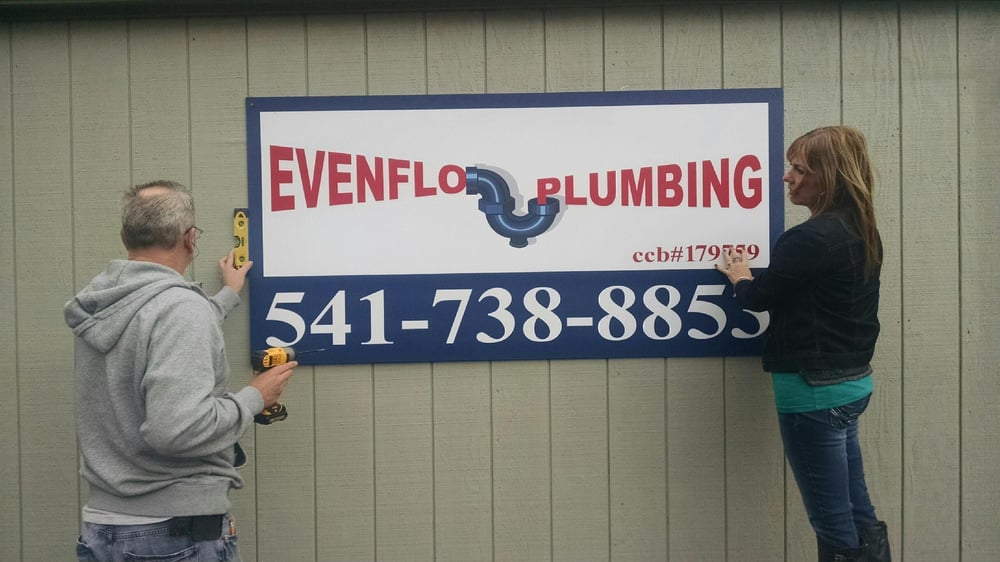Low Cost Evening Plumber Training Near Me Tangent Or How