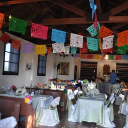 Tucson party rentals party supplies 830 e 17th st tucson az photo of tucson party rentals tucson az united states junglespirit Image collections