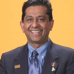 Sanjay Patel, DDS - 2019 All You Need to Know BEFORE You Go