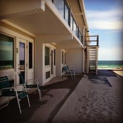 Photo Of Sea Crest Beach Hotel North Falmouth Ma United States Our