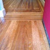 Photo Of Hardwood Floors Plus More   Sacramento, CA, United States