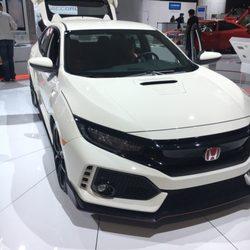 Superior Photo Of Underriner Honda   Billings, MT, United States ...