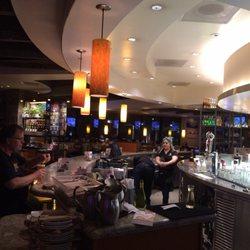 Pizza Restaurant Kitchen california pizza kitchen - 147 photos & 100 reviews - pizza