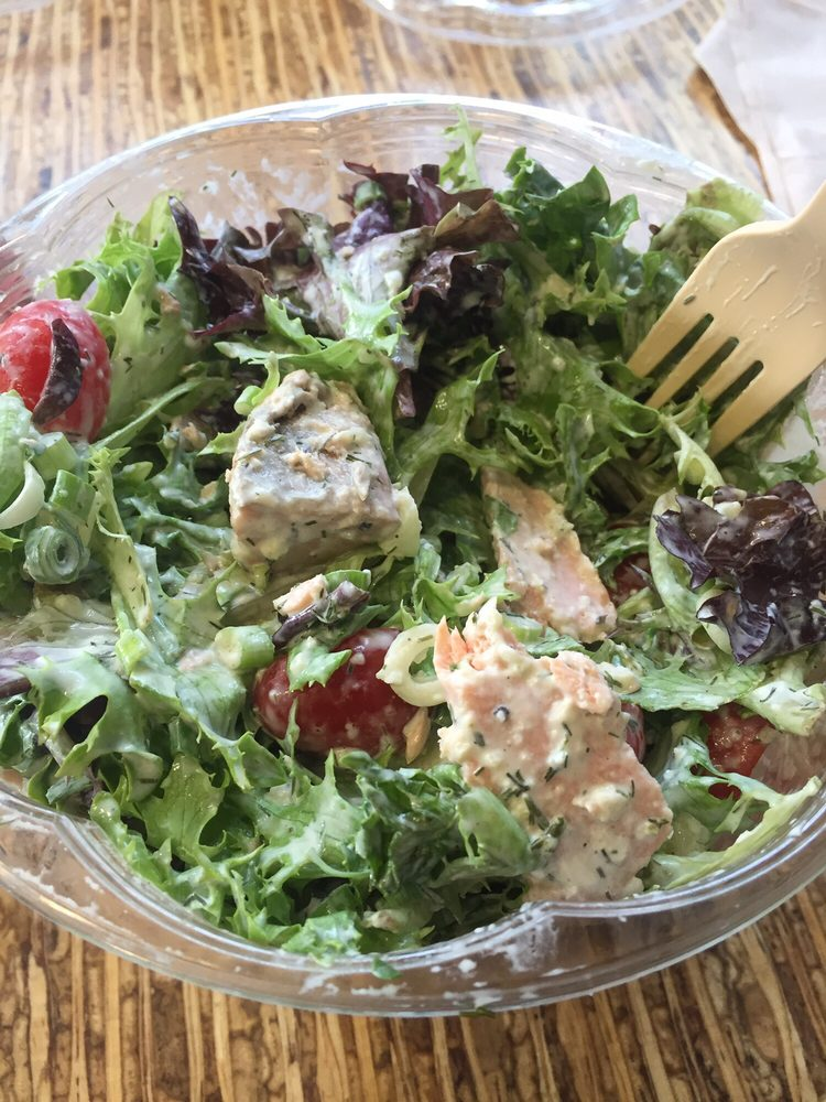 Fiddlehead: 134 W College Ave, State College, PA