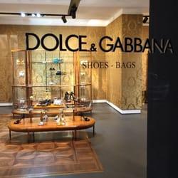 Dolce   Gabbana - 10 Photos - Shoe Stores - Via della Spiga 26 ... 1e4bf33831b3d