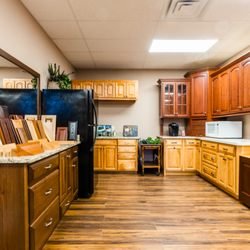 amish cabinets of texas request a quote 11 photos cabinetry rh yelp com