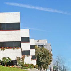 Westlake Financial Services