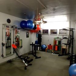 Photo Of Mark4fitness Raleigh Nc United States One On One Personal Training