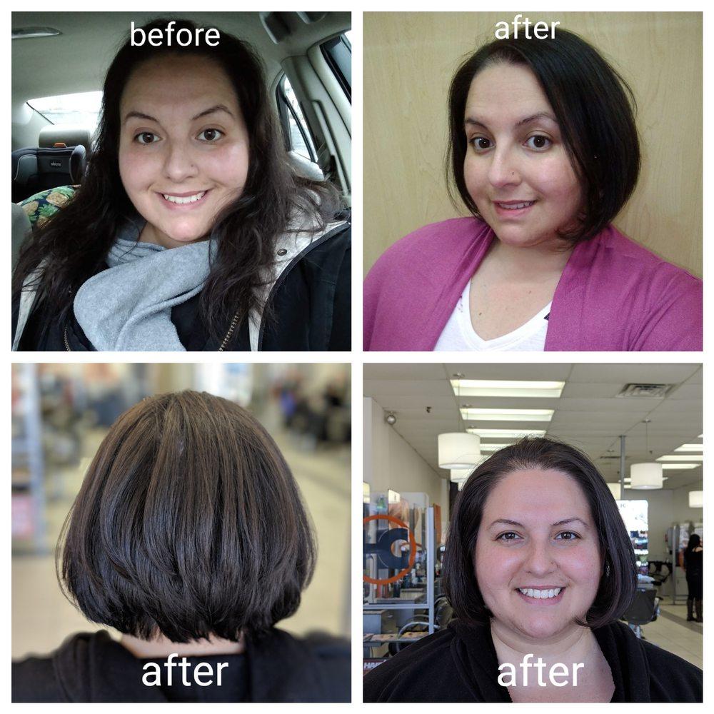 Hair Cuttery Gift Card - Medford, MA
