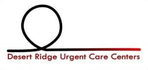 Maricopa Urgent Care