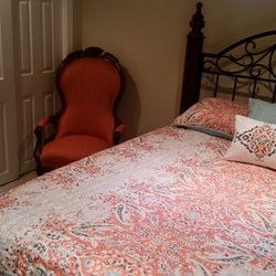 Wonderful Photo Of Bju0027s Upholstery   Salem, MA, United States. My Bedroom Is Complete