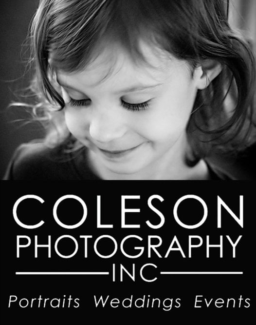 Coleson Photography: 5529 W State Rd 340, Brazil, IN