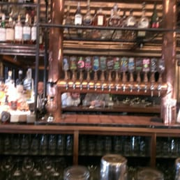 photo of rivermarket bar and kitchen tarrytown ny united states view from - Rivermarket Bar And Kitchen