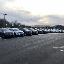 Mankato Car Dealers >> Hyundai Of Mankato Request A Quote Car Dealers 1281 Raintree