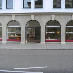 holzconnection tienda de muebles silberburgstr 159. Black Bedroom Furniture Sets. Home Design Ideas