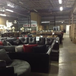 Lovely Photo Of American Freight Furniture And Mattress   Madison, WI, United  States ...
