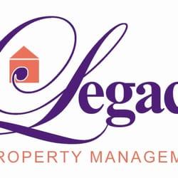 Legacy Property Management Gulf Breeze Fl