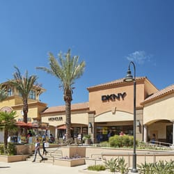 0eefcaa50 Desert Hills Premium Outlets - 654 Photos   780 Reviews - Shopping ...