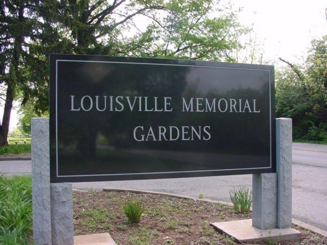 Louisville Memorial Gardens & Funeral Home East: 11601 Ballardsville Rd, Louisville, KY
