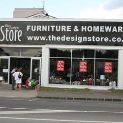 the design store home decor 553 mt eden road three