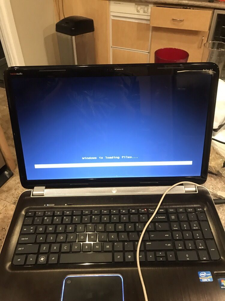 Computer Repair Salt Lake City Ut