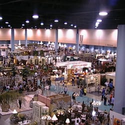 Home Design And Remodeling Show