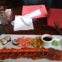 Photo Of Mccormick Schmick S Seafood Steaks Arlington Va United States