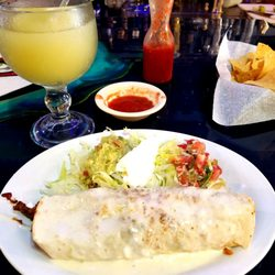 Taco Tequila S 65 Photos 67 Reviews Bars 423 Wabash Ave Terre Haute In Restaurant Phone Number Last Updated December 15 2018 Yelp