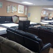 Attractive Great Service, Great Photo Of Modesto Furniture   Modesto, CA, United  States.