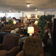Huge Store With Photo Of Dupreeu0027s Furniture   San Leandro, CA, United  States.